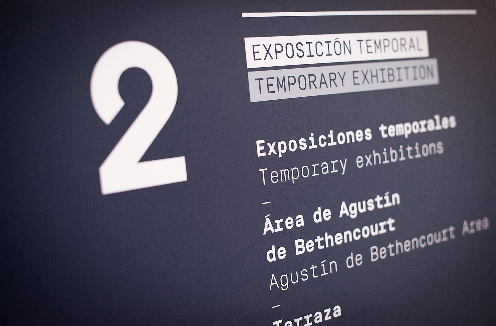 Elder Museo De La Ciencia Y La Tecnología Enrique Presa